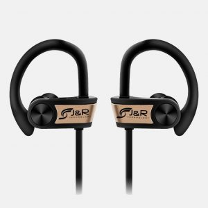 Auriculares Mi Sports Bluetooth 4.1- 042 MV