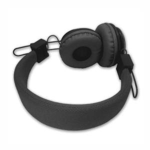 Diadema Bluetooth Nia Q8-851S