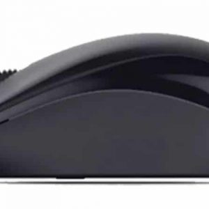 Mouse Inalambrico Genius Nx-7000 1200dpi Color Negro