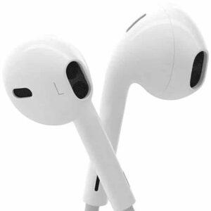Audifono Nia-502