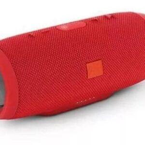 Parlante Bluetooth con linterna TG 602 10W