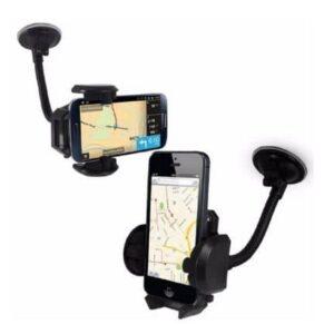 Soporte universal de celular para carro