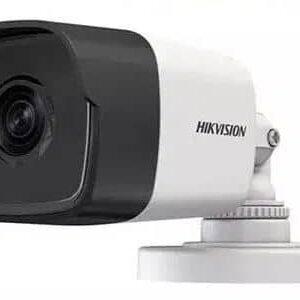 Cámara IP bala Hikvision 2Mpx 2.8mm
