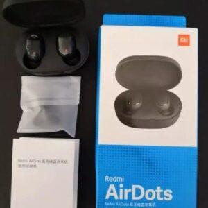 Audifonos Inalàmbricos Redmi AirDots