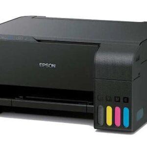 Impresora Multifuncional Ecotank Epson L3110