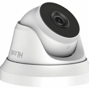 Cámara Hilook domo 2.8 mm 1080P THC-T120-MC